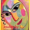 """Jawlensky"" Boxed Notecards-0"