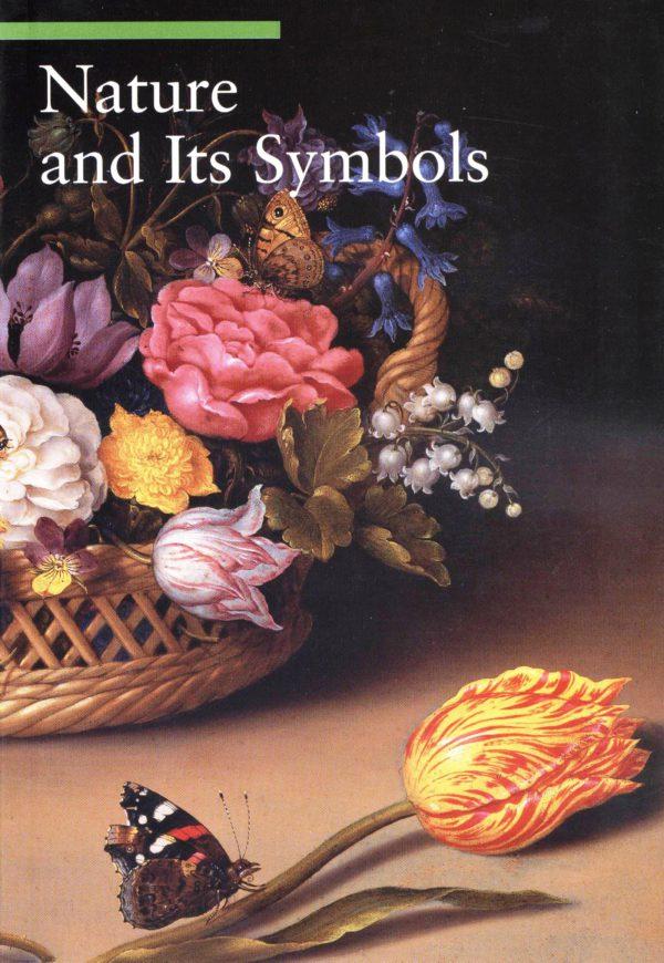 Nature and Its Symbols-0