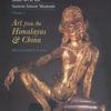 Asian Art at the Norton Simon Museum, Vol. 2: Art from the Himalayas and China-0