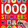 1000 Stickers-0