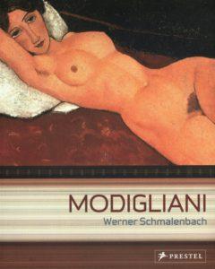 Modigliani-0