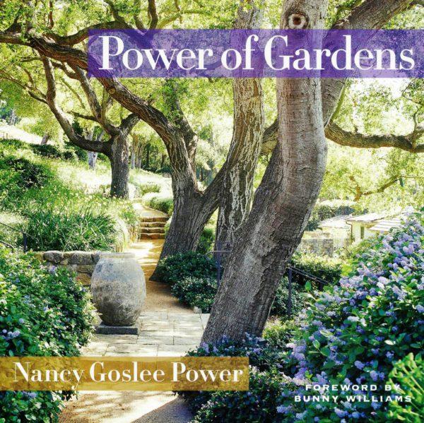 Power of Gardens-0