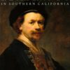 Rembrandt in Southern California-0