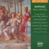 Raphael: Music of His Time (CD)-0