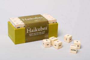 Haikubes-0