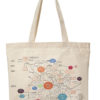 """""""Proof"""" Exhibition Tote Bag-0"""