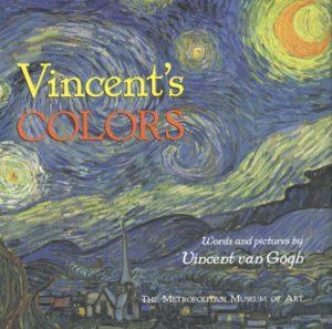 Vincent's Colors-0