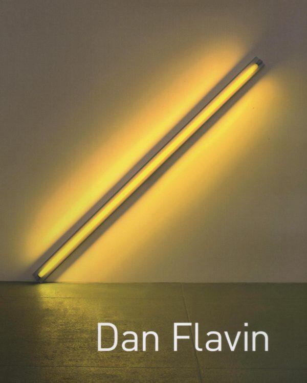 Dan Flavin Lights-0