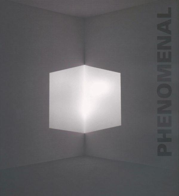 Phenomenal-0