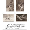 Unflinching Vision: Goya's Prints Boxed Notecards-0