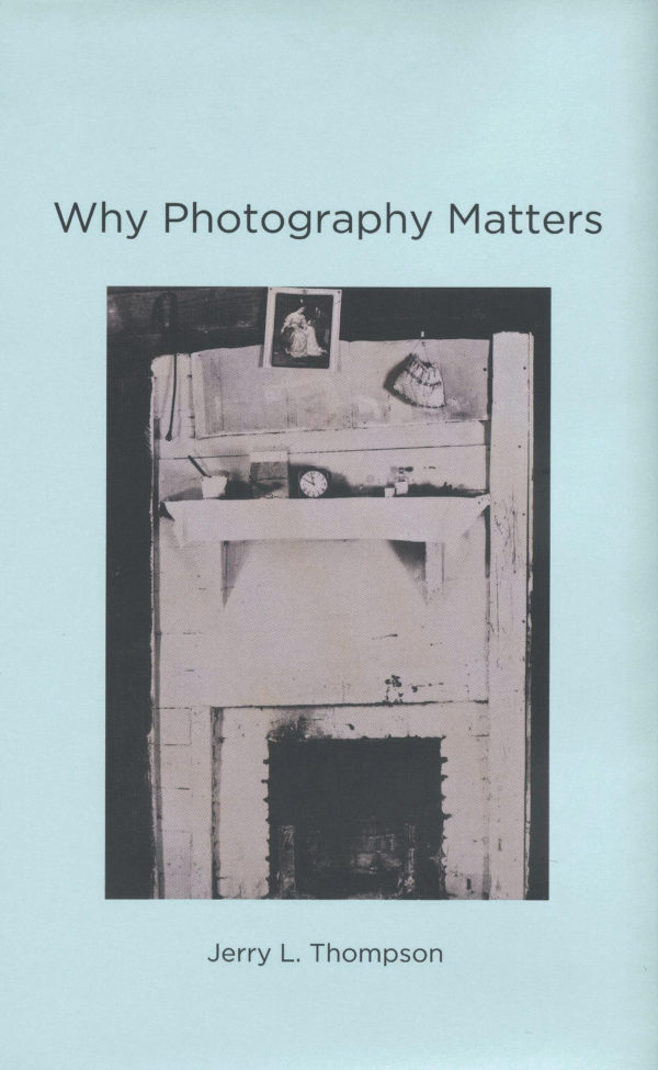 Why Photography Matters-0
