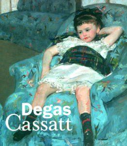 Degas Cassatt-0