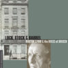 Lock, Stock and Barrel: Norton Simon and the House of Duveen-0