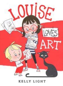 Louise Loves Art-0