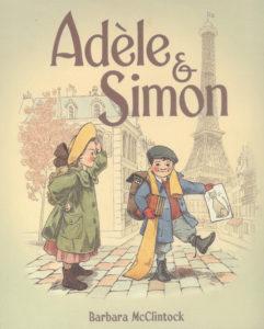 Adele & Simon-0