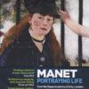 Manet Portraying Life (DVD)-0