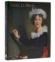 Vigée Le Brun-0
