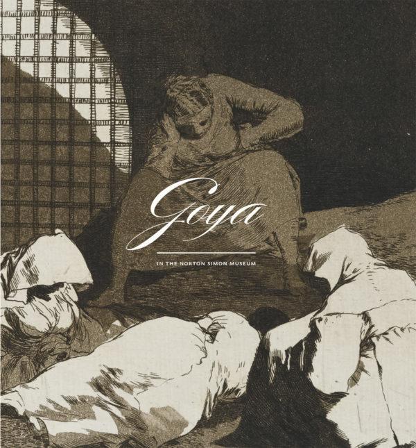 Goya in the Norton Simon Museum-0