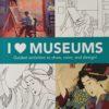 I Heart Museums-0