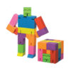 Cubebot (small)-0