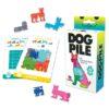 Dog Pile Puzzles-0