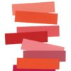 Joseph Albers' Interaction of Color (50th Anniversary Edition)-0