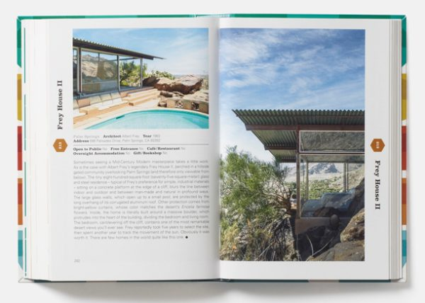 Mid-Century Modern Architecture Travel Guide (West Coast USA)-2036