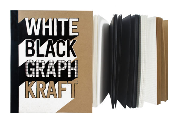 The Paper Works Sketchbook-0
