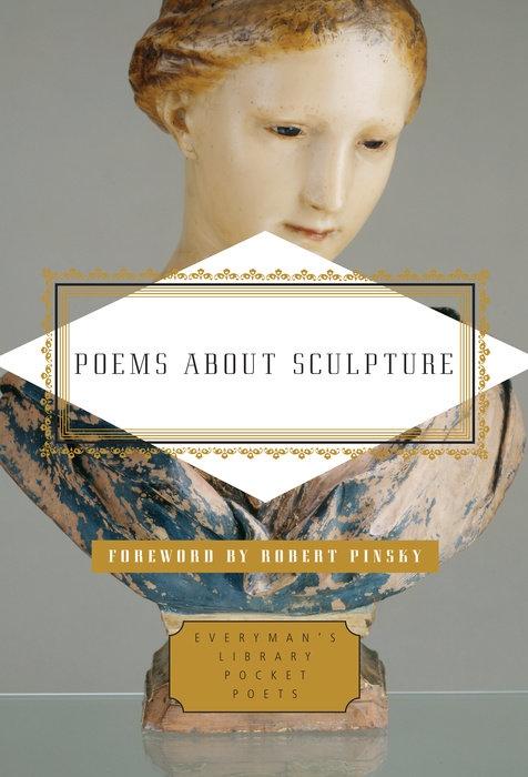 Poems About Sculpture-0