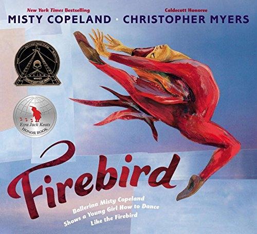 Firebird-0
