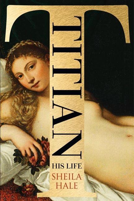 Titian: His Life-0
