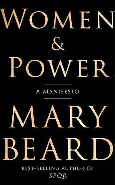 Women & Power-0
