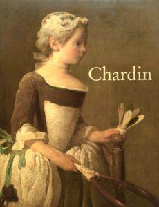 Chardin-0