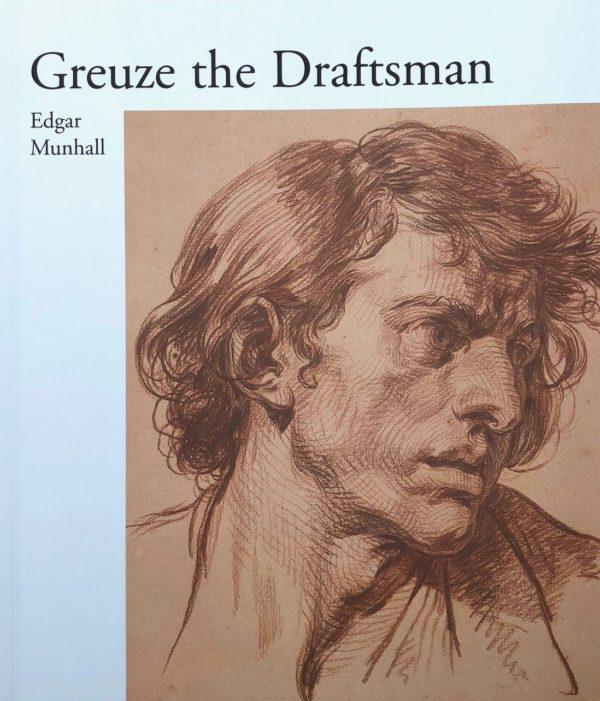Greuze the Draftsman-0