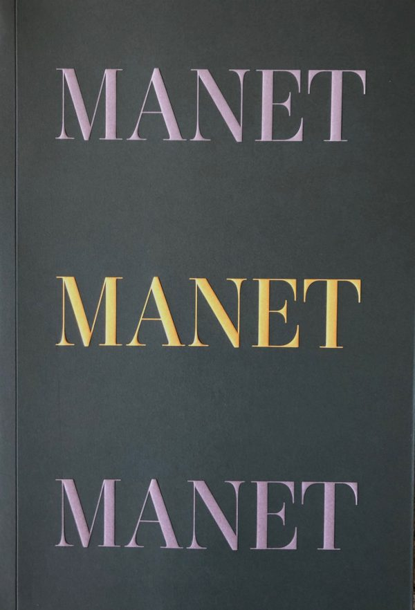 Manet Manet Manet-0
